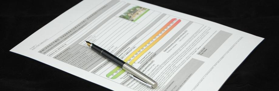 como-obtener-el-certificado-energetico-para-la-vivienda