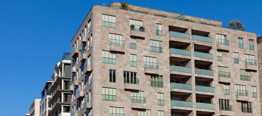 Cuánto cuesta realmente un piso en Madrid